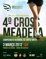 cartaz_crossmeadela2012_preview_v2 320x200